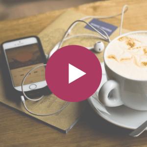 Biodanza podcast