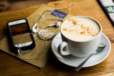 Podcast biodanza