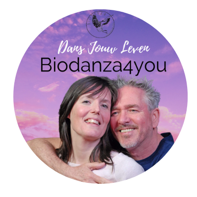 Biodanza4you